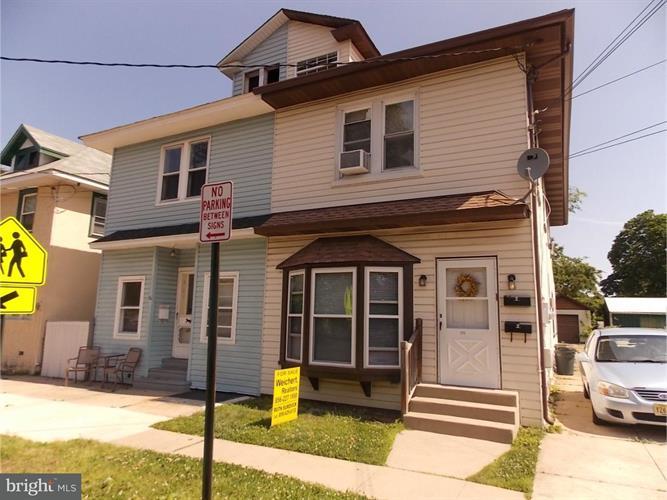 205 Browning Lane, Brooklawn, NJ - USA (photo 1)