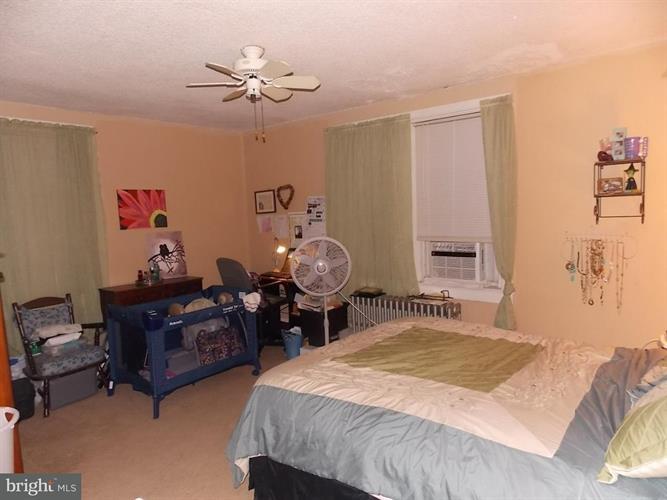 205 Browning Lane, Brooklawn, NJ - USA (photo 5)