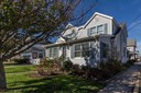 574 Perch Avenue, Manasquan, NJ - USA (photo 1)