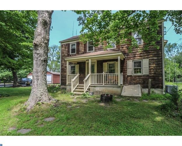 134 Oak Grove Rd, Flemington, NJ - USA (photo 1)