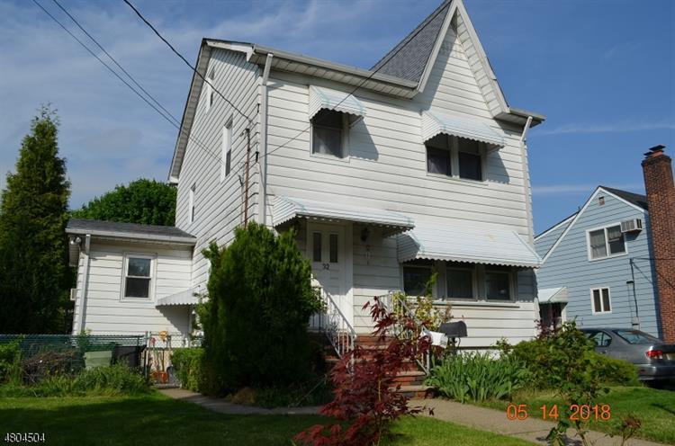 30-32 Martin Ave, Clifton, NJ - USA (photo 1)