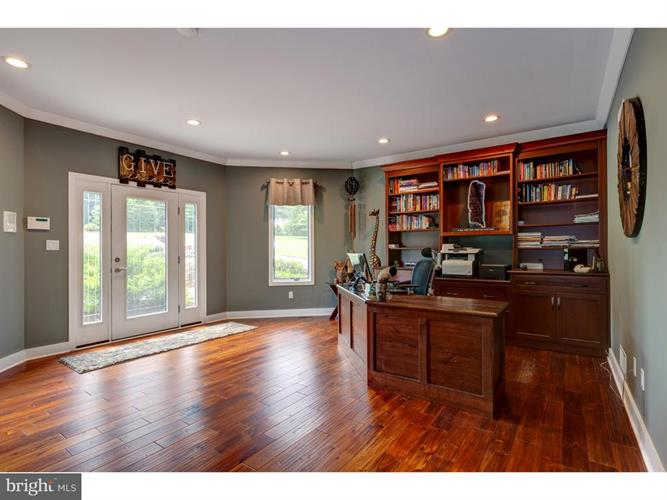 2439 Malehorn Road, Chester Springs, PA - USA (photo 5)