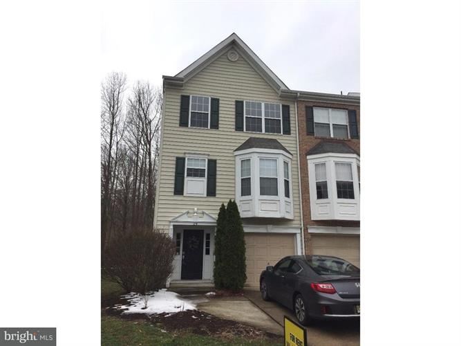 29 Alexandra Court, Evesham, NJ - USA (photo 1)