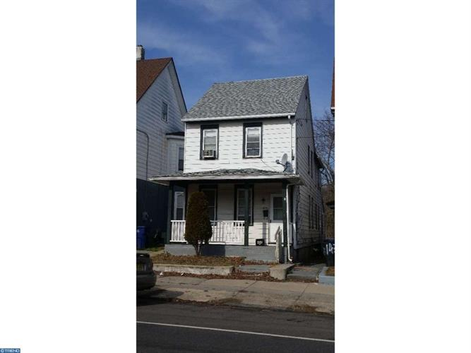 145 Washington St, Mount Holly, NJ - USA (photo 3)