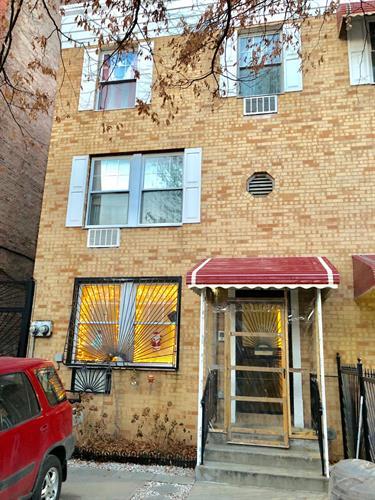 425 East 144th Street, Bronx, NY - USA (photo 1)