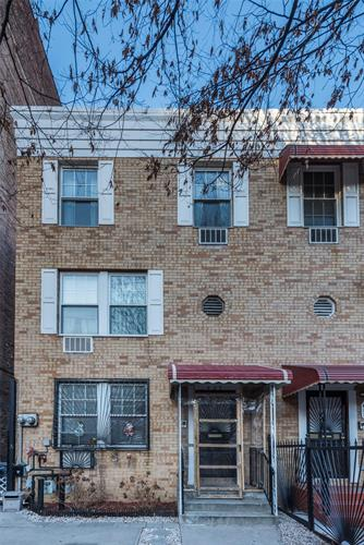 425 East 144th Street, Bronx, NY - USA (photo 2)