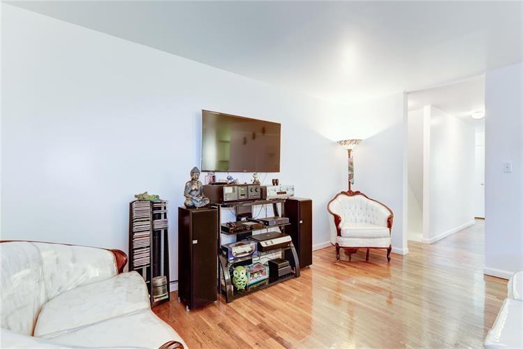 425 East 144th Street, Bronx, NY - USA (photo 4)
