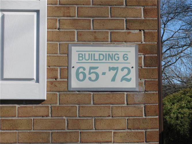 55 Gills Lane 70, Iselin, NJ - USA (photo 4)