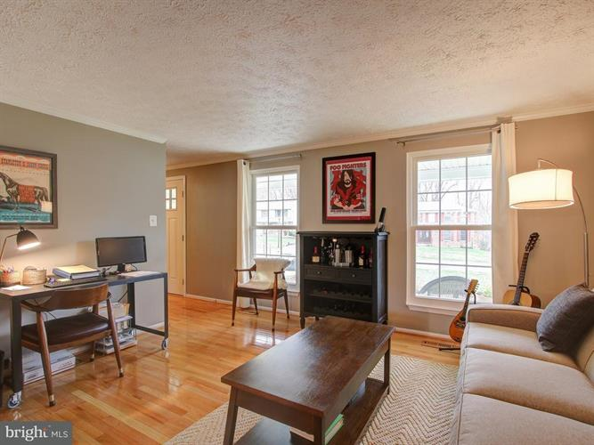 1113 Windmill Lane, Silver Spring, MD - USA (photo 5)