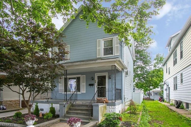 179 Floyd St, Belleville, NJ - USA (photo 1)