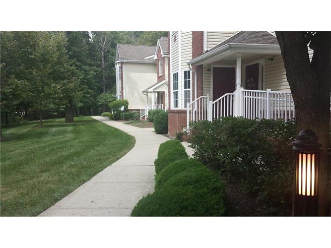 146 Forest Drive 146, Piscataway, NJ - USA (photo 1)