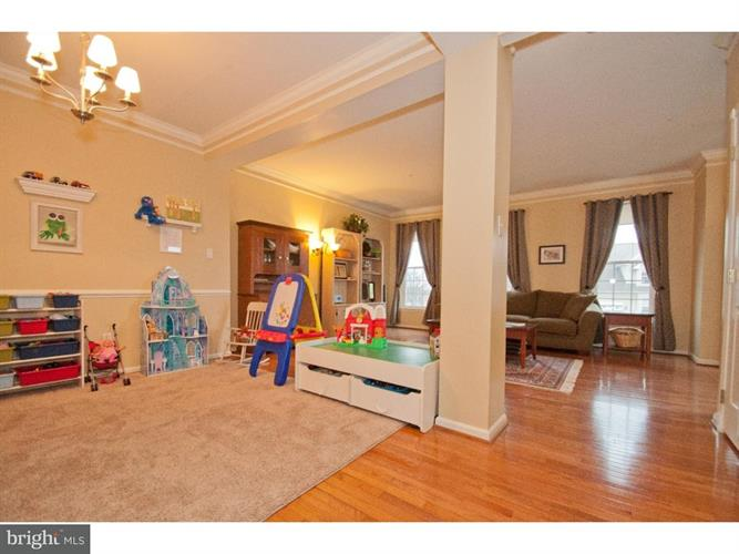202 Fringetree Drive, West Chester, PA - USA (photo 4)