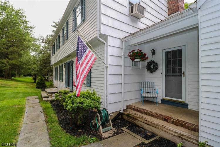 10 Dryden Rd, Tewksbury Township, NJ - USA (photo 3)