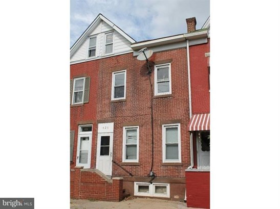 426 Adeline Street, Trenton, NJ - USA (photo 5)