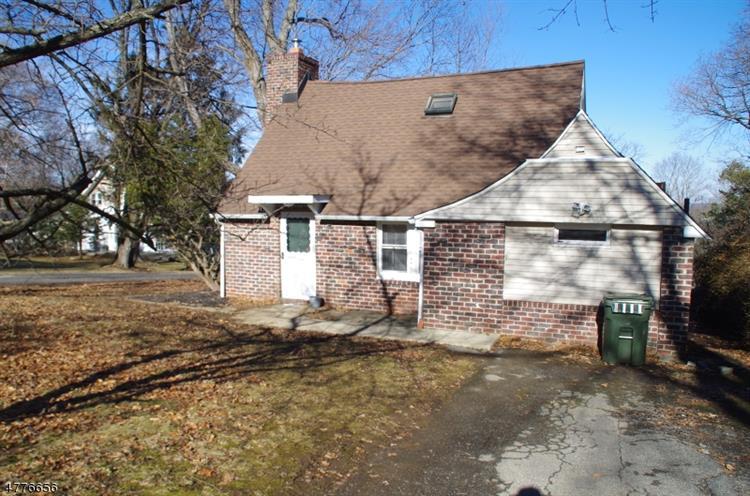17 Manor House Rd, Mount Olive, NJ - USA (photo 1)