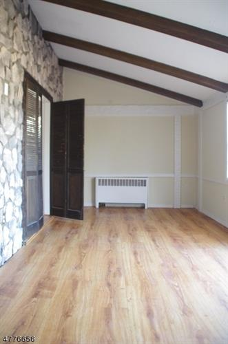 17 Manor House Rd, Mount Olive, NJ - USA (photo 5)