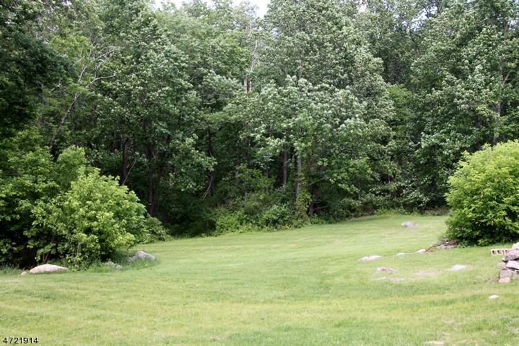 1010 Milford-warren Glen Rd, Holland Township, NJ - USA (photo 4)