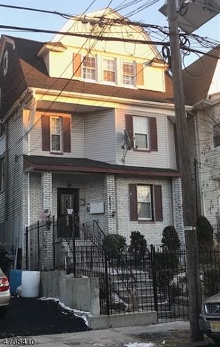 117 N 9th St, Newark, NJ - USA (photo 1)