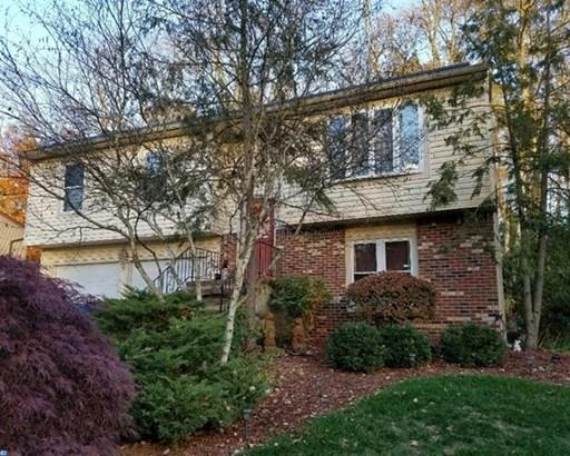 30 Quail Hollow Dr, Westampton Township, NJ - USA (photo 1)