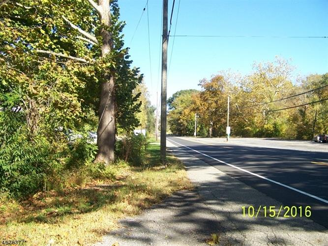 1561 State Route 57, Allamuchy Twp, NJ - USA (photo 2)