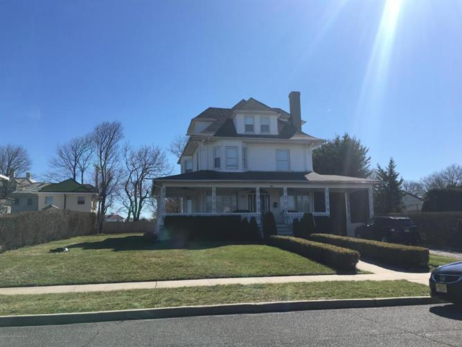 40 Monmouth Drive, Deal, NJ - USA (photo 3)