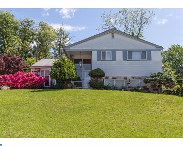 17 Jacalyn Dr, Havertown, PA - USA (photo 1)