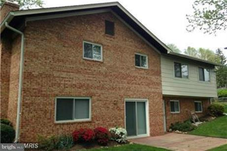 11601 Gowrie Court, Potomac, MD - USA (photo 2)