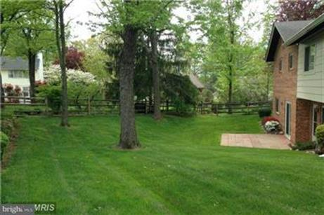 11601 Gowrie Court, Potomac, MD - USA (photo 3)