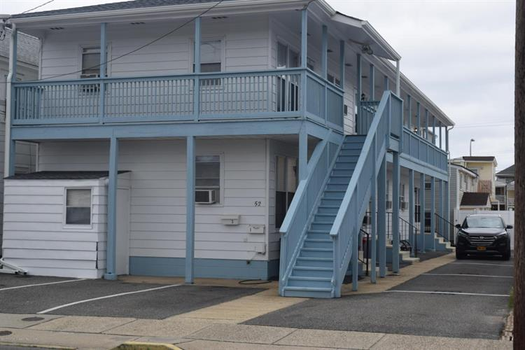 52 Fremont Avenue B6, Seaside Heights, NJ - USA (photo 1)