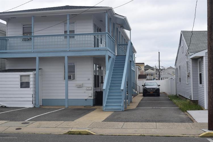 52 Fremont Avenue B6, Seaside Heights, NJ - USA (photo 2)