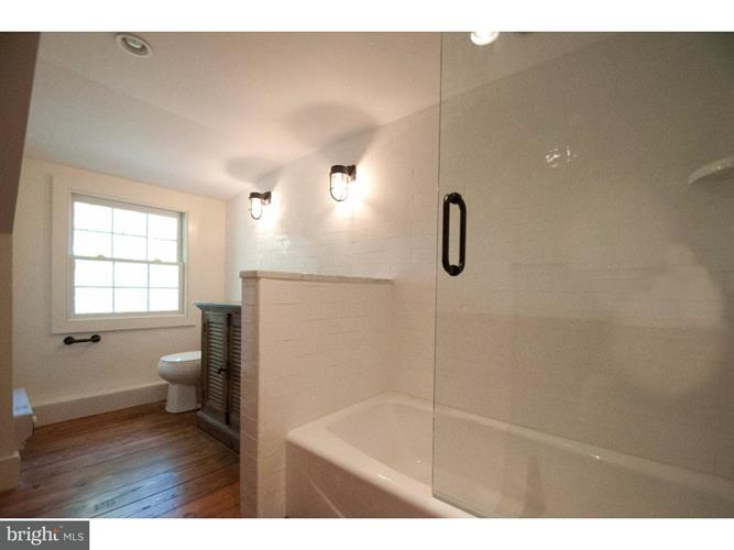 1190 Allerton Road, West Chester, PA - USA (photo 4)