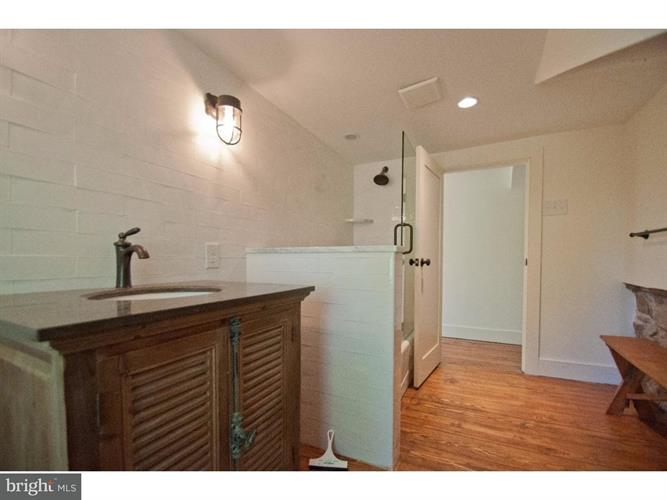 1190 Allerton Road, West Chester, PA - USA (photo 5)