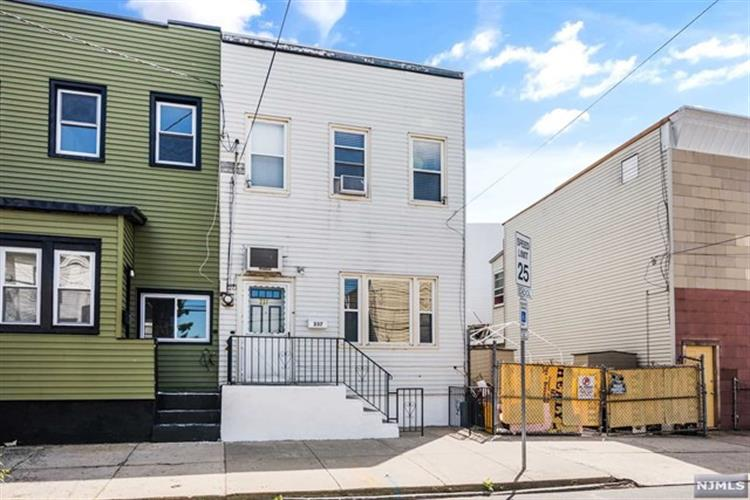 237 North Street, Jersey City, NJ - USA (photo 1)