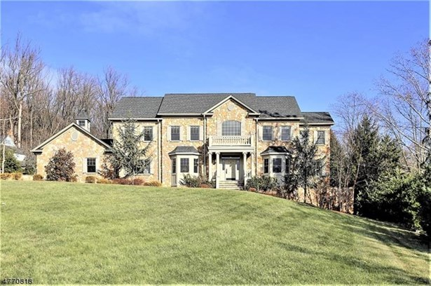 78 Century Ln, Watchung, NJ - USA (photo 1)