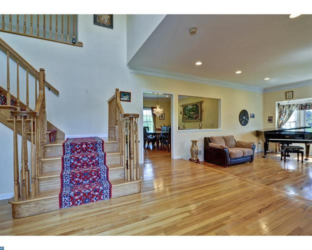 32 Grayson Dr, Belle Mead, NJ - USA (photo 2)