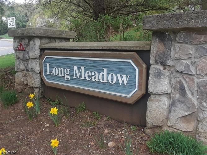 274 Long Meadow Rd, Bedminster, NJ - USA (photo 1)