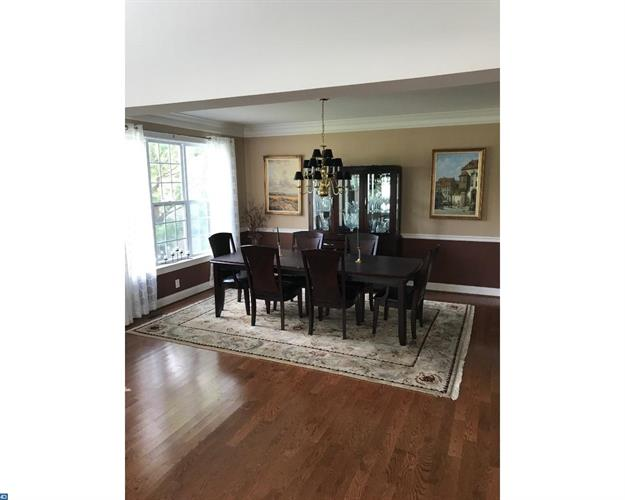 203 Blue Spruce Dr, Kennett Square, PA - USA (photo 2)
