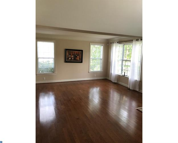 203 Blue Spruce Dr, Kennett Square, PA - USA (photo 3)