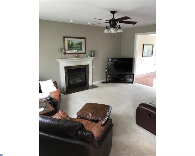 203 Blue Spruce Dr, Kennett Square, PA - USA (photo 5)