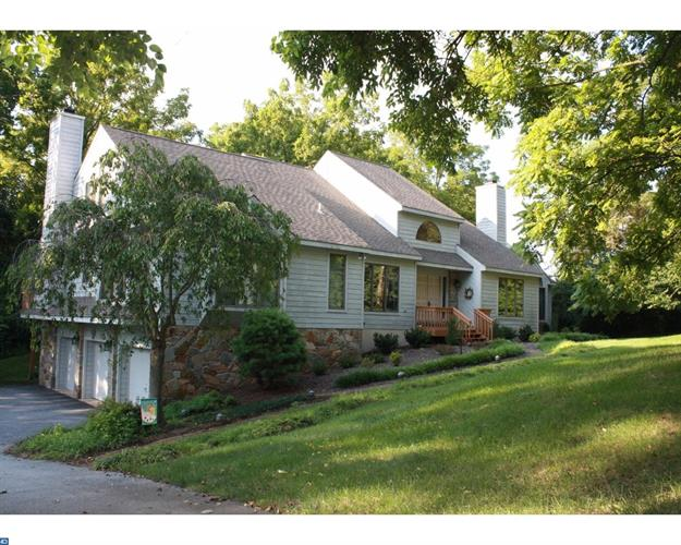 1047 Squire Cheyney Dr, West Chester, PA - USA (photo 1)