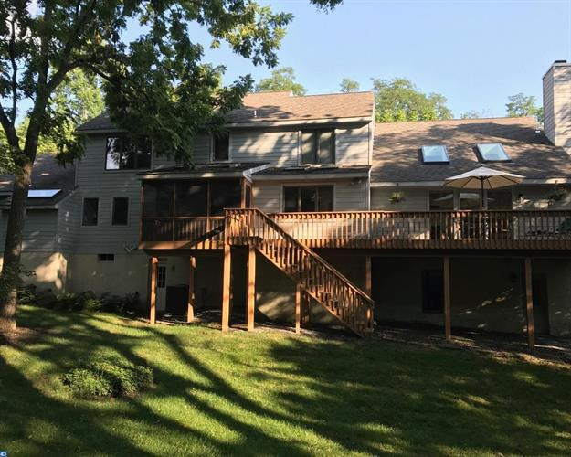 1047 Squire Cheyney Dr, West Chester, PA - USA (photo 3)