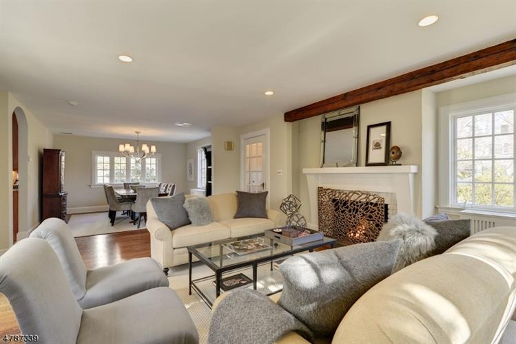 24 Eton Pl, Glen Rock, NJ - USA (photo 3)
