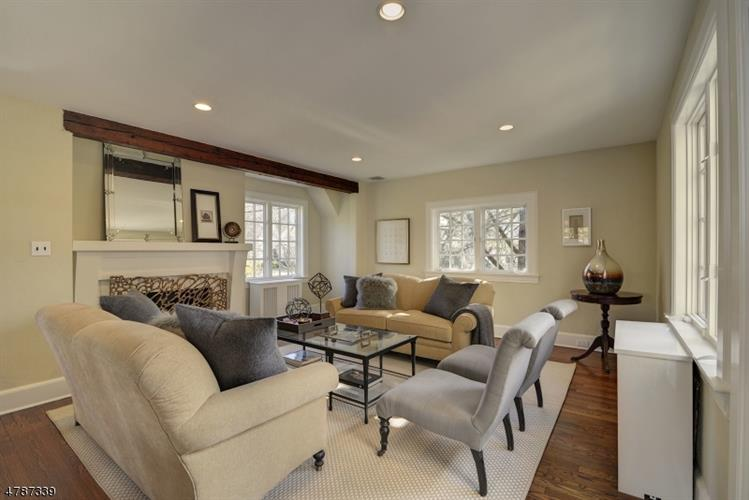 24 Eton Pl, Glen Rock, NJ - USA (photo 4)