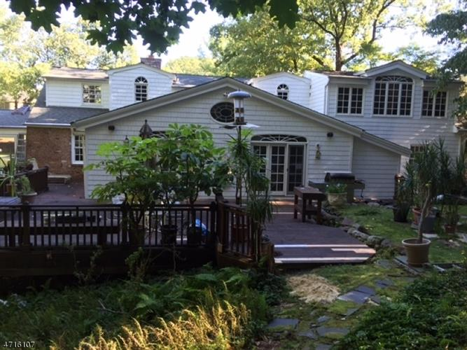 10 Brantwood Ter, Short Hills, NJ - USA (photo 2)