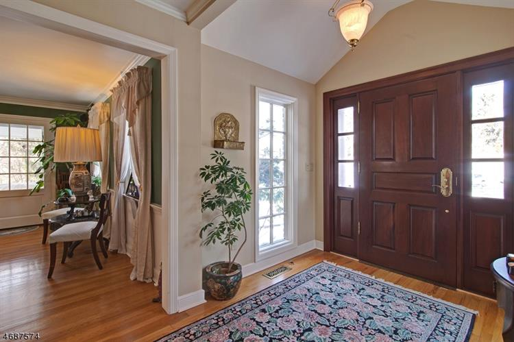 10 Brantwood Ter, Short Hills, NJ - USA (photo 5)