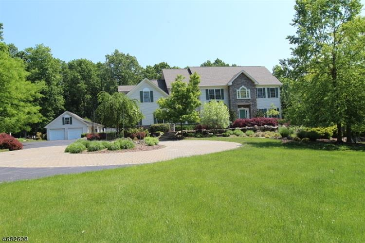 6 Woodfield Rd, Andover, NJ - USA (photo 1)