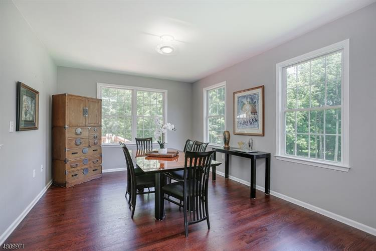 4 Spruce Hollow Rd, Green Brook, NJ - USA (photo 2)