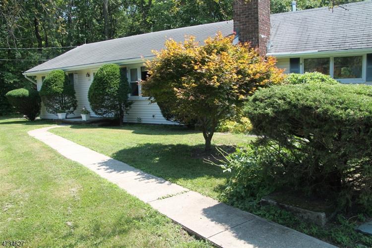 524 County Road 579, Alexandria Township, NJ - USA (photo 2)