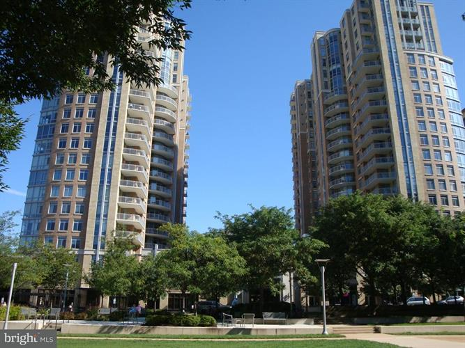 11990 Market Street 513, Reston, VA - USA (photo 1)