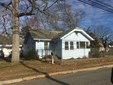 61 Mundy Ave, Spotswood, NJ - USA (photo 1)